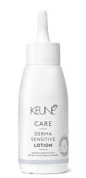 CARE DERMA SENSITIVE LOTION 75ml