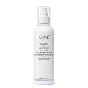 CARE ABSOLUTE VOLUME THERMAL PROTECTOR 200ml