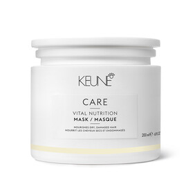 CARE VITAL NUTRITION MASK 200ml