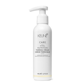 CARE VITAL NUTRITION THERMAL CREAM 140ml
